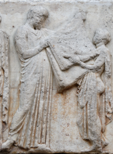 cropped-East_frieze_34-35_Parthenon_BM-jpg.png
